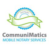 CommuniMatic_FB_Logo