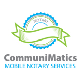 CommuniMatic_FB_Logo